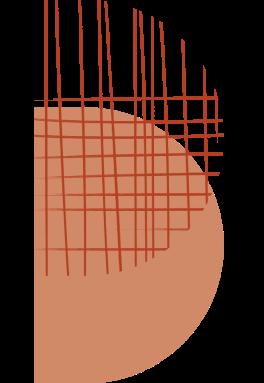 Logo tissu